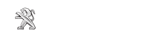SOFIDAP Douai
